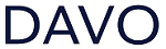 DAVO Autobedrijven B.V.