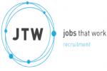 Jobs That Work