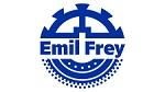 Emil Frey Nederland N.V.