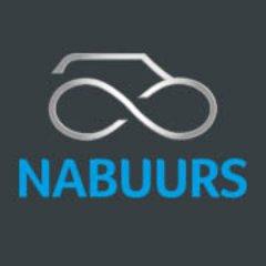 Nabuurs Automobielbedrijf B.V.